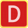 Disruptathon Icon