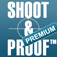 Shoot & Proof Premium Icon