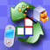 FTPView Icon