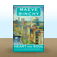 Heart and Soul by Maeve Binchy Icon