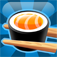 SushiGoRound! Icon