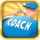 iPerformanceCoach Icon