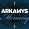 Arkamys Memory Icon