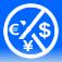 Nexonia Expenses Icon
