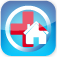 Home Health Agency Finder Icon