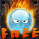 Space Ball  Free Icon