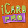 iCard Pro for iPhone - Love Cards to Design, Share, and Print for Valentine's Day!