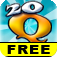 20Q™ Mind Reader FREE Icon