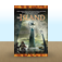 The Island by Tim Lebbon Icon