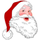 SantaSuit Icon