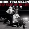 I AM - Kirk Franklin