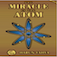 THE MIRACLE IN THE ATOM Icon