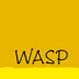 Wasp by Eric Frank Russell Icon