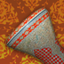 iDarbuka HD Icon