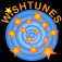 Wishtunes Icon