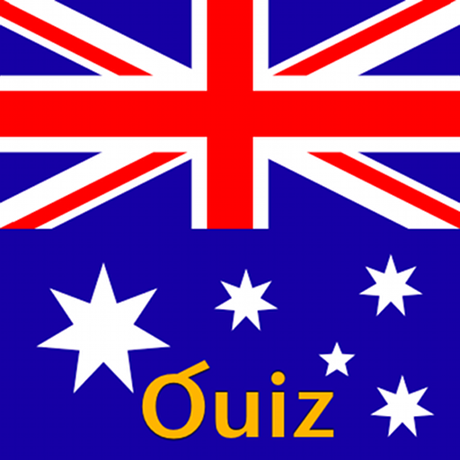 Australia Quiz - How much do you know about history?