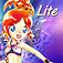 Dance Duo Lite Icon