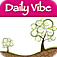 Affirmations by The Daily Vibe Icon