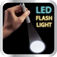 LED Flash Light Mania