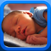 Nursery Rhymes Audiobook for iPad Icon