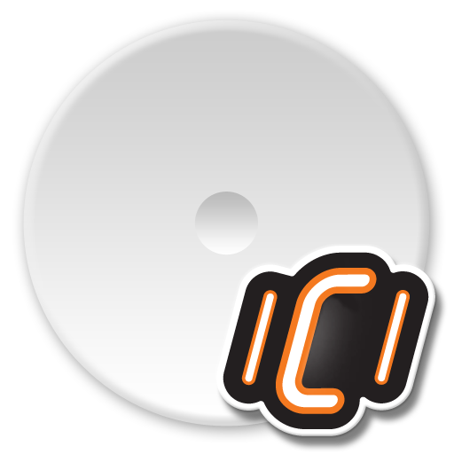 Cadence BPM Tapper Icon