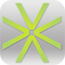 Fast Remote Desktop by VDIworks Icon