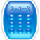 RPN Calculator PLUS Icon