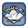 Sugar Bowl – Snow and Ski Conditions Icon