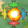 Air Traffic Dash Icon