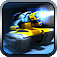 T.A.N.K. Arena Battle Icon