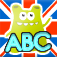 ABC Aliens2 Icon
