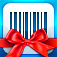 Barcode Scanner: Scan, Shop, Save