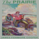 The Prairie presented by Blackstone Audio Icon