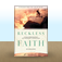 Reckless Faith by Jo Kadlecek Icon
