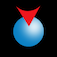Performa Ball Icon