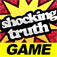 Shocking Truth Icon