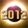 2012: A New Age or Doomsday for Man? Icon