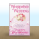 Whirlwind Wedding by Jacquie D'Alessandro Icon