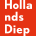 Hollands Diep Icon