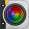Best Album - Picasa Web Albums Manager