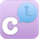 Cronote – Scheduled Messages Icon