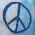 CND - Now More Than Ever ☮