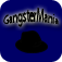 Gangster Mania Icon