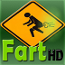 Fart HD Icon