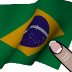 Touch Flags Icon