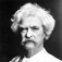Mark Twain Says… Icon