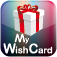 My Wish Card