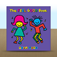 The Feel Good Book Icon