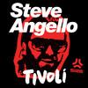 Tivoli - Single