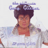 Rock and Roll, Pt. 2 - Gary Glitter